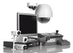 Camera CCTV