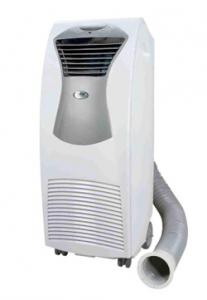 Tips Pemakaian dan Perawatan AC Portable