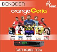 orangetv-cband