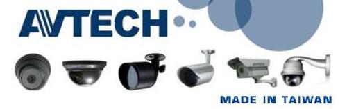 logo-avtech-cctv