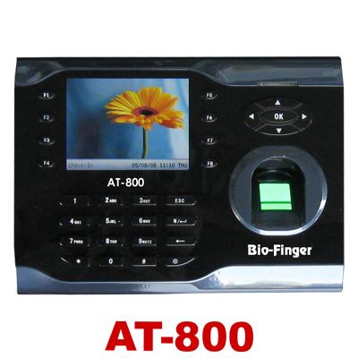 Bio-finger-AT-800