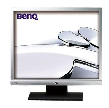 Monitor LCD BenQ G702AD ( Layar Kotak )
