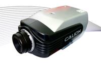 CAL-2140