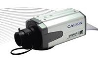 CAL-2140E