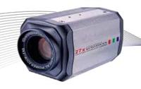 CAL-2231