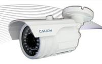 CAL-3141