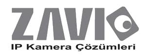 IP_Camera_Zavio