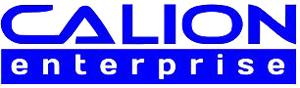 cal-enterprise