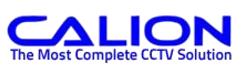 calion-logo