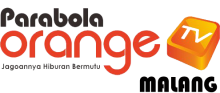 Promo Pasang Parabola OrangeTV Gratis All Channel