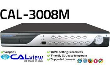 CAL-3008M