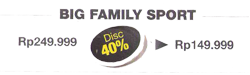 big-family-sport