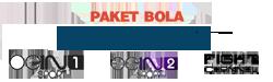 bigtv-bola2