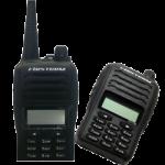 HT Firstcom FC-139 VHF